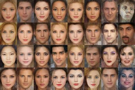 Disney-faces-in-real-life
