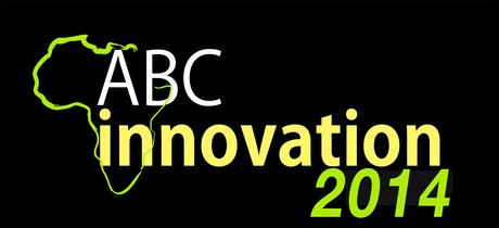 Innovation2014Black