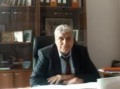 Entretien avec Nadir Bouabas, vice-président Confédération algérienne patronat (CAP) président Fédération BTP/CAP faut moderniser gestion secteur»(Btp-dz.com