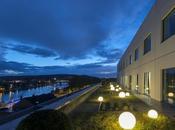 ASSAR rénovation l'hôpital Namur avance bien