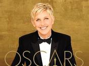 Oscars 2014: nominations pour Inside Llewyn davis