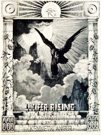 Lucifer_Rising_poster_w