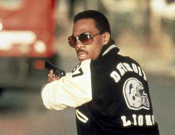 photo-Le-Flic-de-Beverly-Hills-2-Beverly-Hills-Cop-II-1987-1