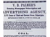 L'histoire publicité thriller