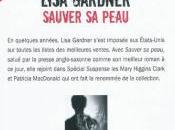 Lisa Gardner Hide (Sauver peau)