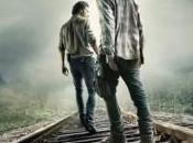 [News] Walking Dead trailer pour suite saison
