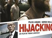 Concours d'Hijacking gagner!!
