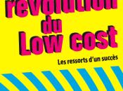 """couverture livre Révolution Cost"""" Jean-Paul Tréguer éditions Dunod."""