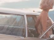 """""""Menteur"""" quand Emilie Simon fait penser Gwen Stefani"""