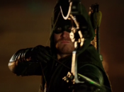 Arrow Episode 2.10