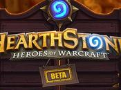 HearthStone Heroes Warcraft Impressions