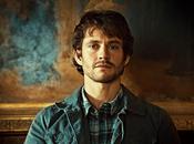 Hannibal trailer pour saison février