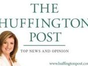 Après Huffington, World Post