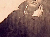 Walter Benjamin, Baudelaire