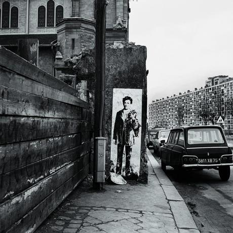 5443_Rimbaud_in_situ(c)Ernest_Pignon_Ernest