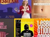 """éditions LGBT """"Des ailes tracteur"""" besoin votre soutien"""