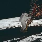 Apollo11-03