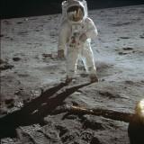 Apollo11-07