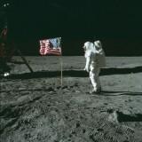 Apollo11-04