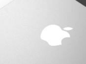 Réparer l'écran iPhone