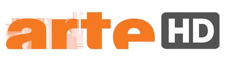 Regarder les chaines de télévision classique et TNT en streaming gratuit