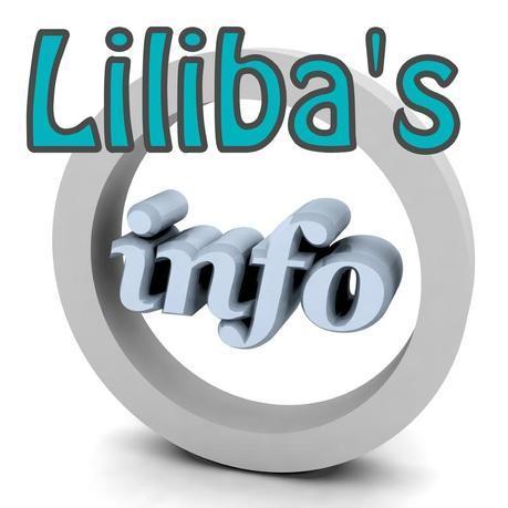 lilibas infos
