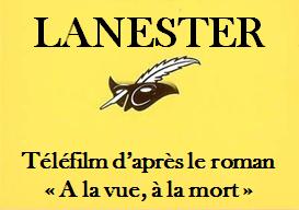 Lanester-Logo-site