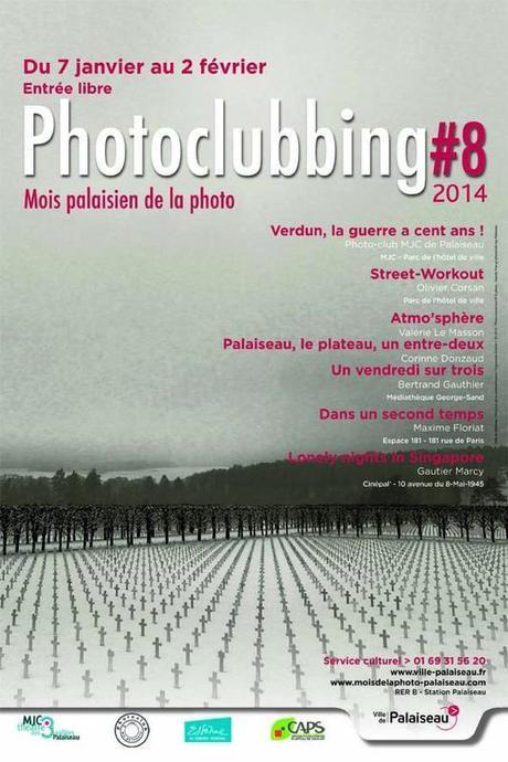 Photoclubbing8