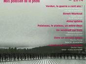 Photoclubbing Palaiseau (91)