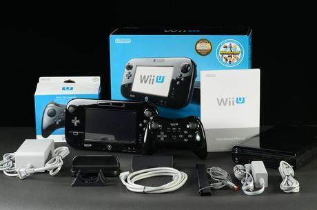 Nintendo prévoit des pertes, la Wii U en perte de vitesse