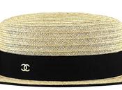 ferais bien croisière hiver avec accessoires Chanel...