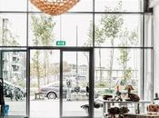 blue concept-store Eindhoven