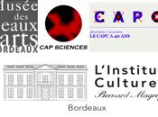 expos moment Bordeaux