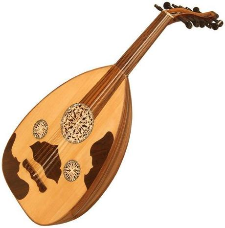 Egyptian-Oud-Rosewood
