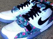 Nike Trainer Bowl 2014