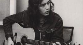rorygallagher.jpg