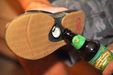 Reef vous ouvre vos bières