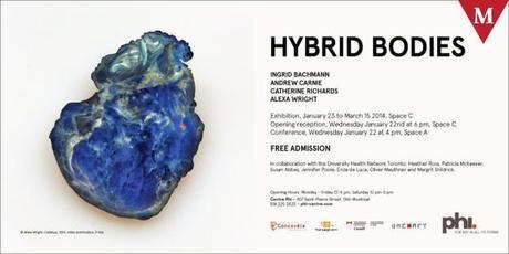 2013-12-04_Hybrid_Bodies_e-vite_eng