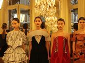 Haute Couture Défilé Ijla