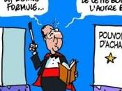 pacte responsabilité François Hollande