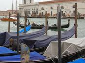 Venise hiver