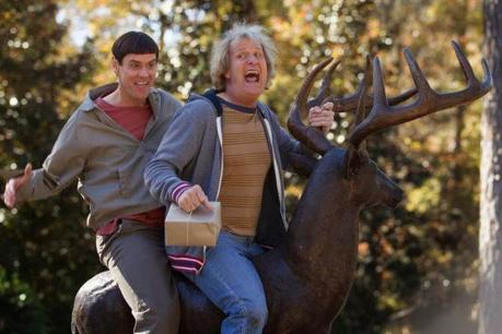 Dumb and Dumber To - Image