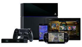 Playstation Now : le rêve de beaucoup de gamers