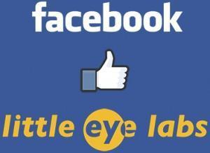 little eyes labs