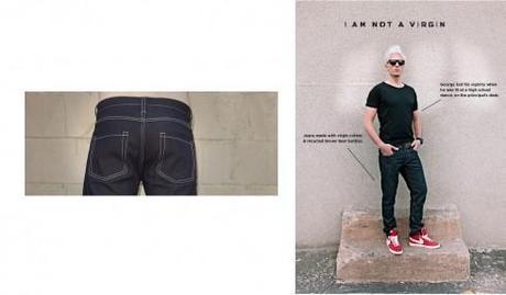i-am-not-a-virgin-jeans