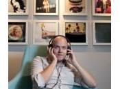 Spotify veut adapter musique votre rythme cardiaque