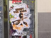 Shoot bank barcelone.