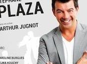 Clans Rire janvier 2014