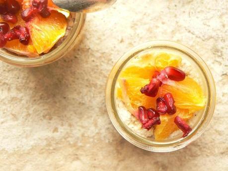 Crème de cajou orange b