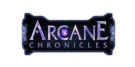 Arcane Chronicles paré au lancement !